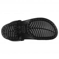 Crocs Baya Sandals Mens