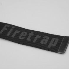 Firetrap Raised Bottle Opener Belt Mens