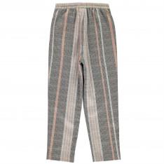 Firetrap Tapered Trousers Junior Girls