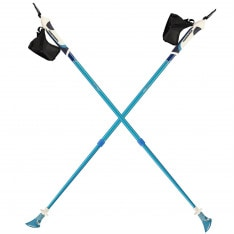 Komperdell Spirit Vario Walking Poles