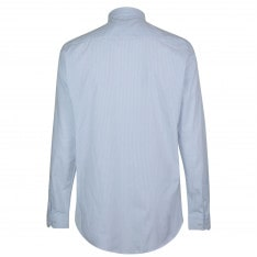 Moschino Sleeved Shirt