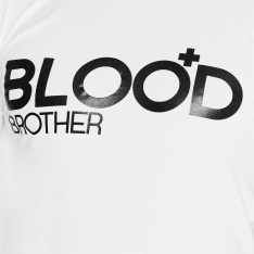 Blood Brother Tee