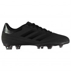 Adidas Goletto Firm Ground Football Boots Mens