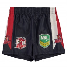 ISC Sydney Roosters Shorts