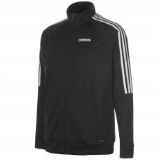 Muška trenerka komplet Adidas Sereno