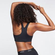 Nike Swoosh Sports Bra Ladies