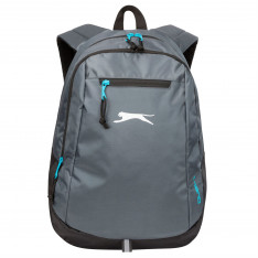 Slazenger Dual Backpack