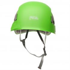 Petzl Boreo Helmet Adults