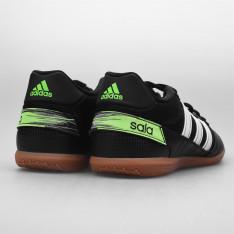 Adidas Super Sala Indoor Football Trainers Child Boys