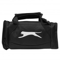 Slazenger Lunch Bag 93