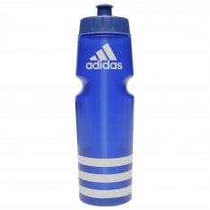 Adidas Ess W/Bottle 93