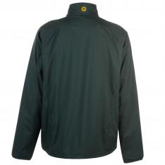 Marmot Dark Star Jacket Mens