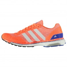 Adidas Adizero Adios Ladies Running Shoes