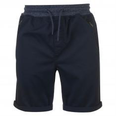 No Fear Chino Shorts Mens