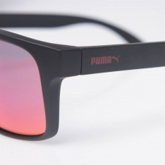 Puma 57 S/Gls SnrC99
