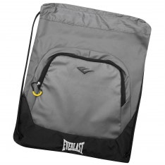 Everlast Brooklyn Gymsack
