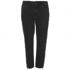 Only Kelly Womens Mom Jeans