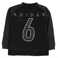 Adidas LK Track Top Child Boys
