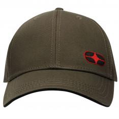 No Fear Target Cap