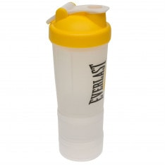 Everlast Ultimate Shaker Bottle