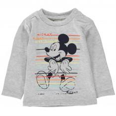 Disney Gilet Set Unisex Babies