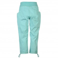 Chillaz Blunder Climbing Trousers Ladies