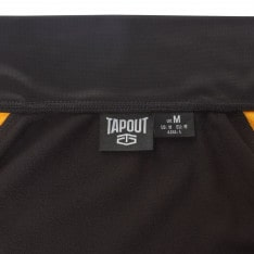 Muška dukserica Tapout Zipped