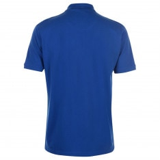 Pierre Cardin Embroidered Logo Polo Men