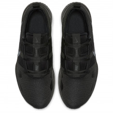 Men's sneakers Nike Varsity Compete TR 3