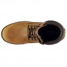 Firetrap Total Mens Boots
