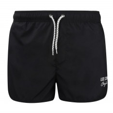 Lee Cooper Swim Shorts Mens