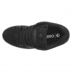 Osiris Peril Mens Skate Shoes
