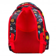 Star Backpack and Lunch Bag Childrens