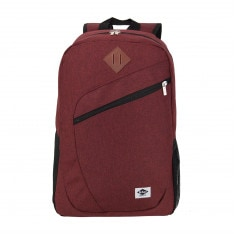 Lee Cooper Cooper Marl Backpack