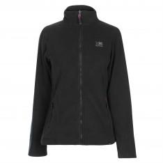 Karrimor 3in1 Jacket Ladies
