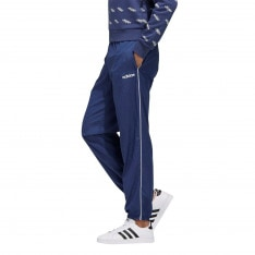 Adidas Favourites Woven Track Pants Mens