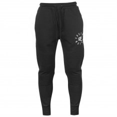No Fear Custom Motox Biker Joggers Mens