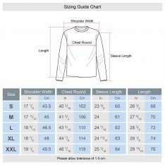 Lee Cooper V Neck Sweater Mens
