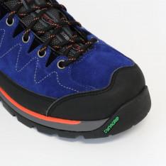 Vyriški žygio batai Karrimor Hot Rock