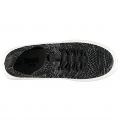 Tapout Knitted Runners Mens