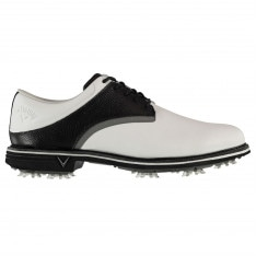 Callaway Apex PT Golf Shoes