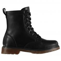 Miso Brandi Ladies Boots