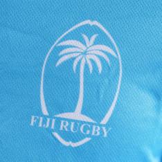 ISC Fiji 7s SS Tee