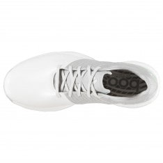Adidas Power 4orged Trainers Mens