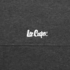 Lee Cooper OTH pánska mikina