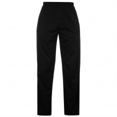 Lonsdale Track Pants Mens