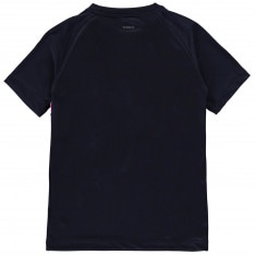 Adidas Club T Shirt Junior Boys