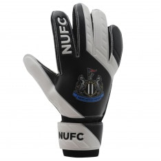 Team Goal Keeper Gloves