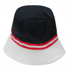 Kangol Stripe Bucket Hat
