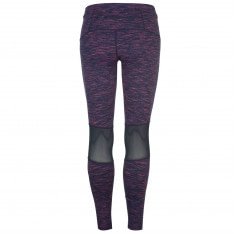 Ron Hill Infinity Tights